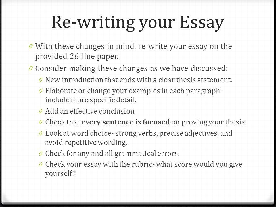 Write my bibliography topics
