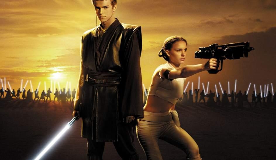 Star Wars The Last Jedi Full Movie Watch Online