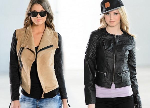 gore-tex куртка для сноуборда женская