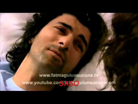 What is Fatmagul's Fault? - Home - Facebook