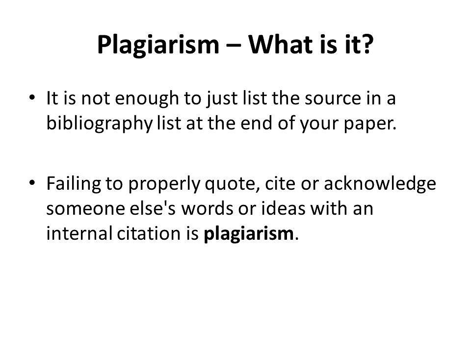 Write my bibliography free