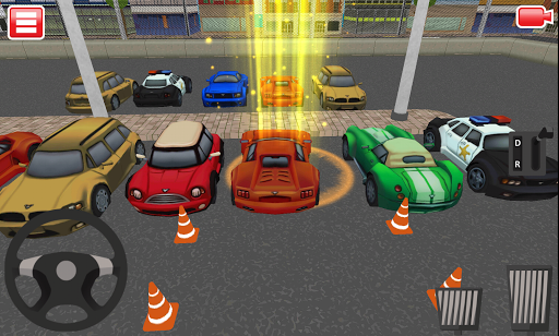 Driving Games for Windows - Free downloads and