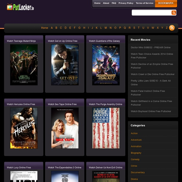ll movie no sign up Movies and Films Online
