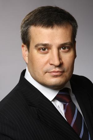 Страхов юрий михайлович спб