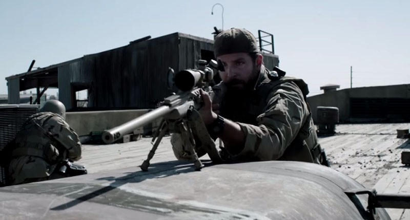Watch Action Movies Online - Movietube