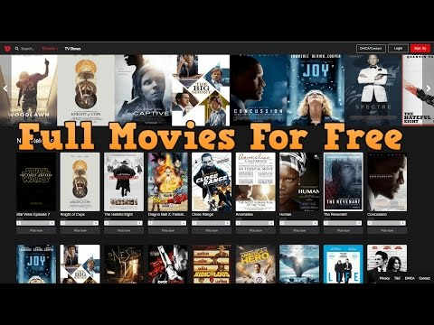 EzMoviesnet - Latest Free Movies Here ⋆ Download