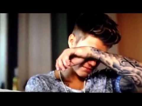 Watch Justin Bieber's Believe Full Movie Online Free