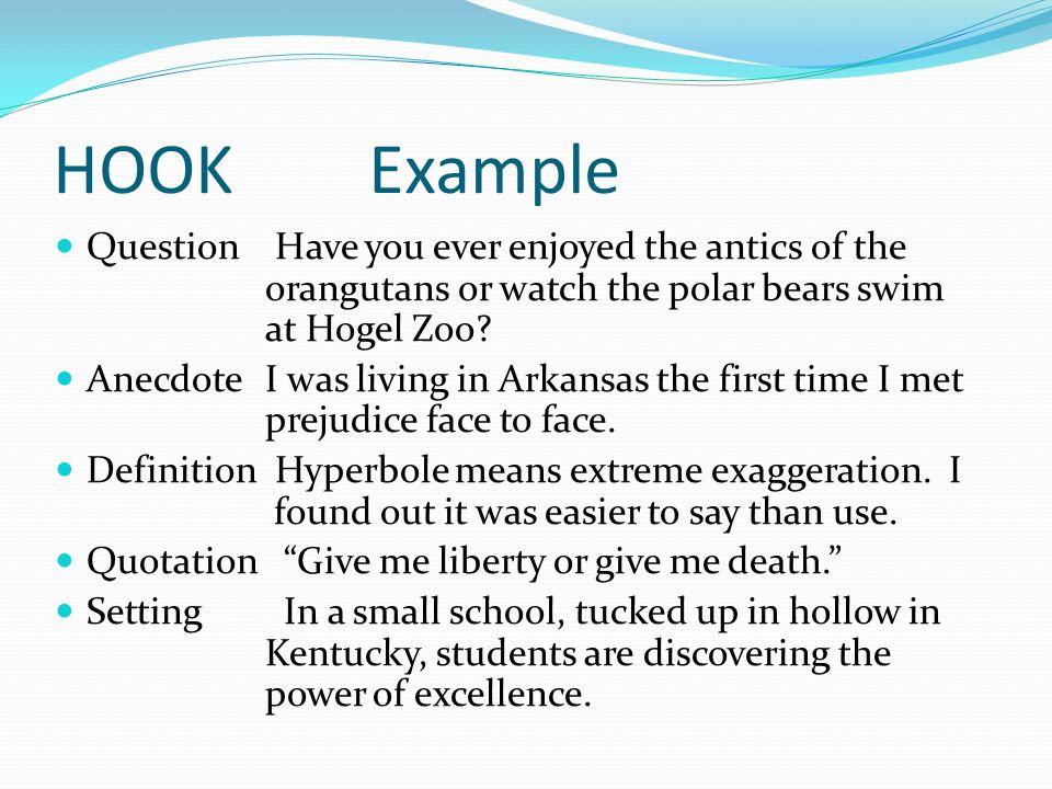 Write my persuasive essays examples middle school