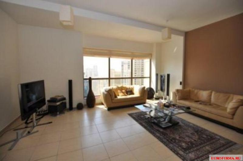 Купить квартиры в испании цены в рублях