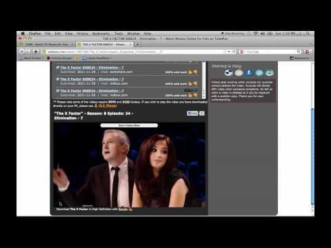 WATCHDOWNLOADCOM - Watch Movies Online Free