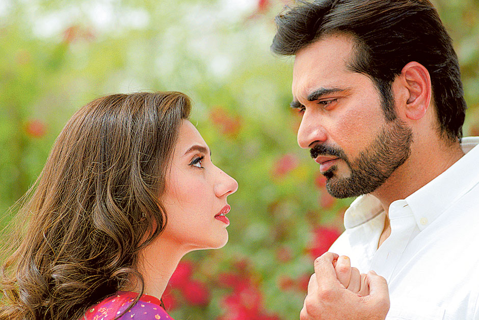 Bin Roye is Pakistan's answer to Bollywood — Quartz