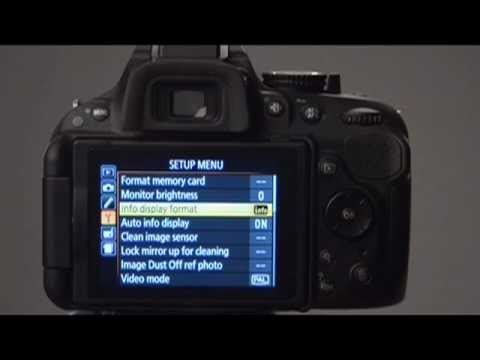 Nikon - Imaging Products - Software