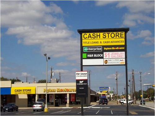 Easy payday loans.co.za photo 3