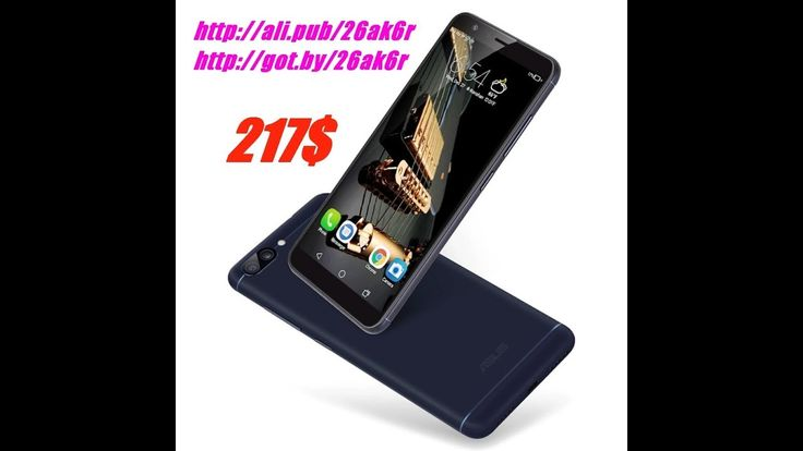 Смартфон 4 5 дюйма на алиэкспресс