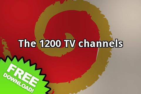 Tamil TV Channels - Tamil TV Online - Tamil News Live