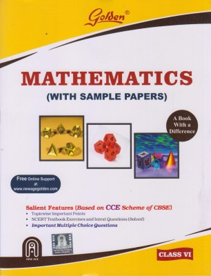 Cbse sample papers for class 9 science term 2