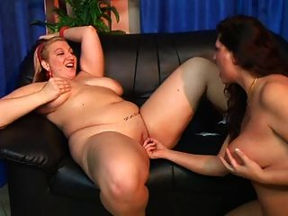 Amatuew wifes first time double penetrated