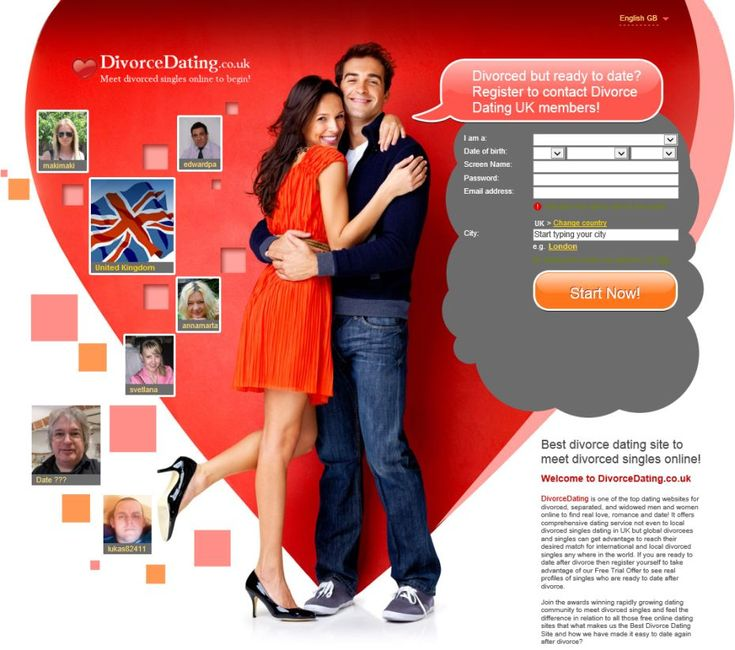 Super Cool and Fun Dating Site in the USA: Flirtcom