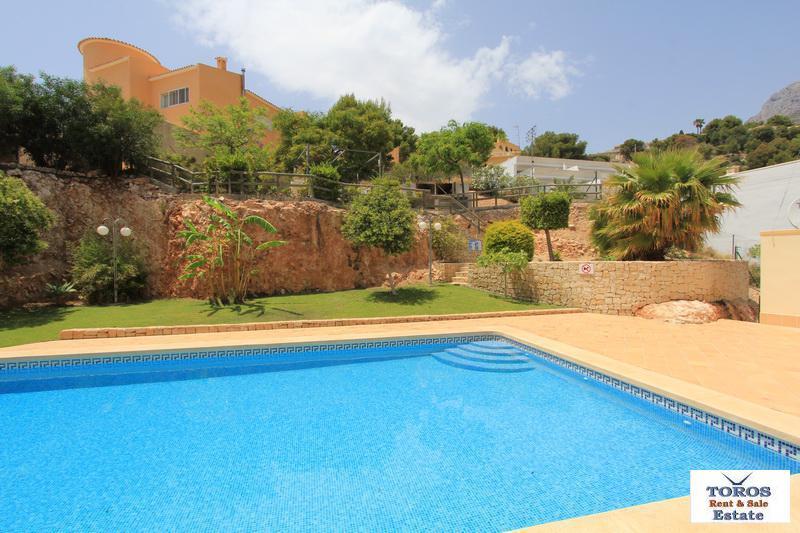 Недвижимость в испании от залоговой банка