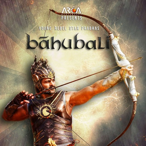 Bahubali 2 full movie The conclusion Hindi dubbed 720p