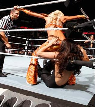 wwe-melina-butt-naked-olympus-sex-party