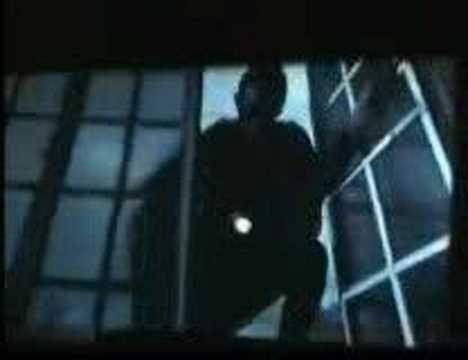 Cicakman 3 Full Movie Watch Online - peliculasdaosor
