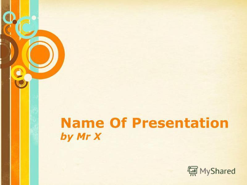 Google Slides – Online Presentation Software for Business