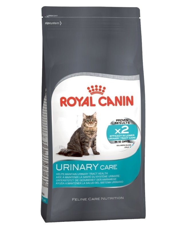 Pro plan корм royal canin или hills