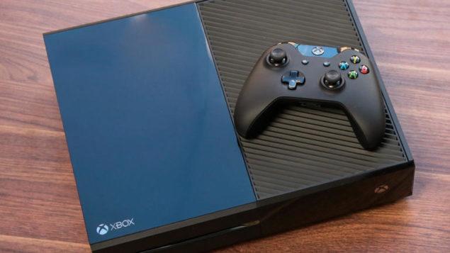 Xbox 360 manuell öffnen