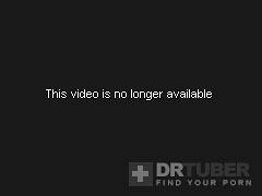 Black celebrity nude scenes
