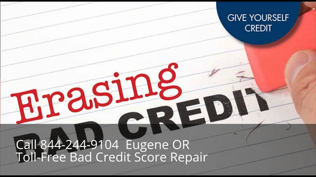 Loans columbus ohio bad credit