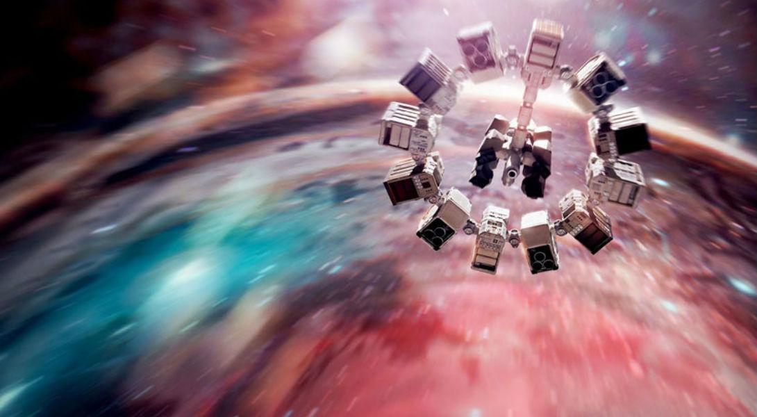 Watch Interstellar Full Movie Online - 123Movies