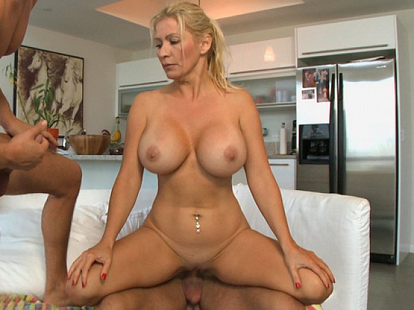 Mmf interracial threesome gallery