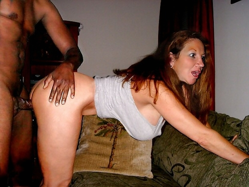 Desert rose blowjob fantasies