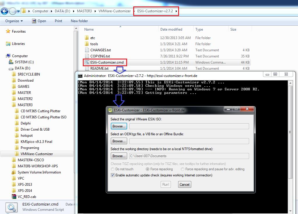 VMware Documentation for Windows 10 - Compatibility