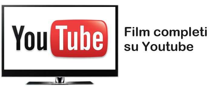 Film Comici Italiani 2014 Completi - phimvideoorg