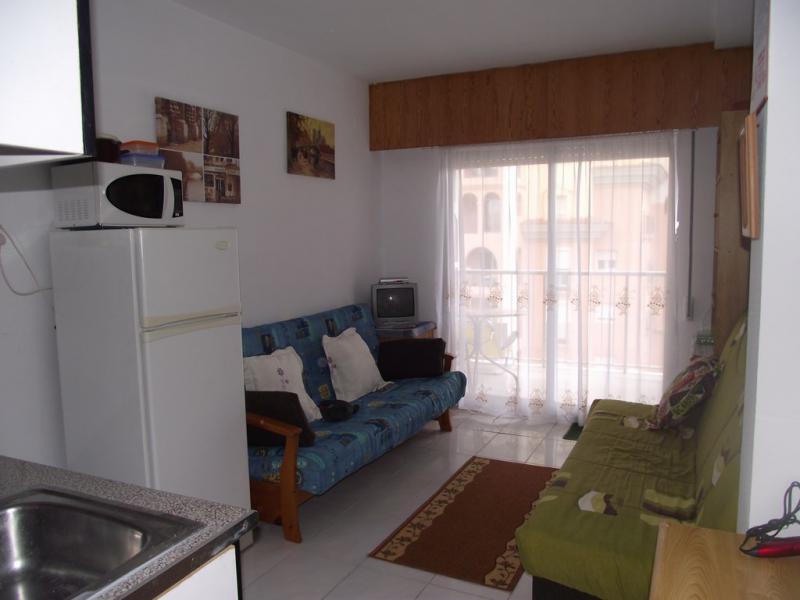 Снять дешевое жильё в испании
