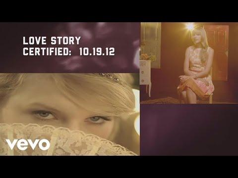 Taylor Swift - Love Story songtekst - Songtekstennl