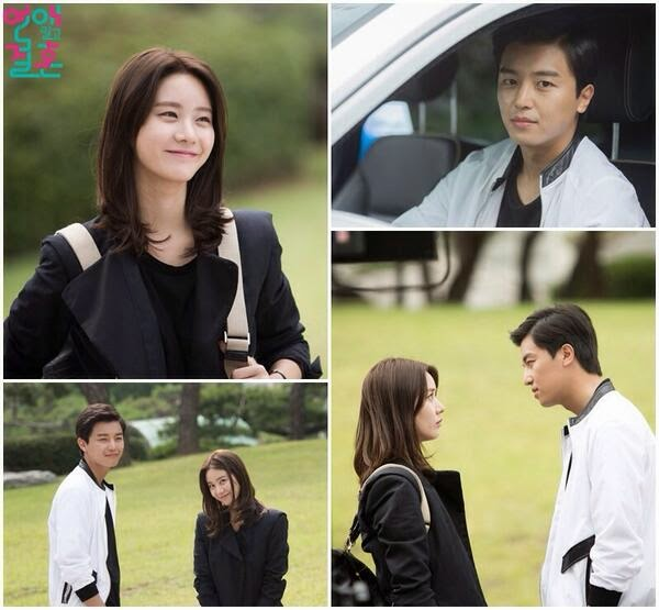 Marriage not dating sub indo