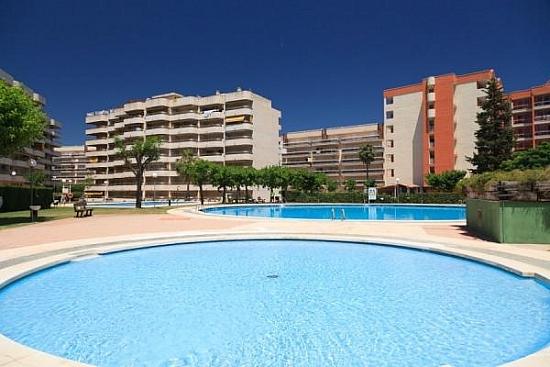 Испания недвижимость коста дорада салоу