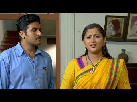 Tubetamil - Tamil Videos Online - Free Tamil Tv Shows