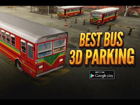 Police Cars Parking - online game - GameFlarecom
