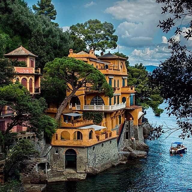 Покупка квартиры в испании подводные камни