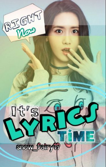 Download Lagu Jessica The One Person You MP3