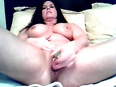 Bbw events in new york city