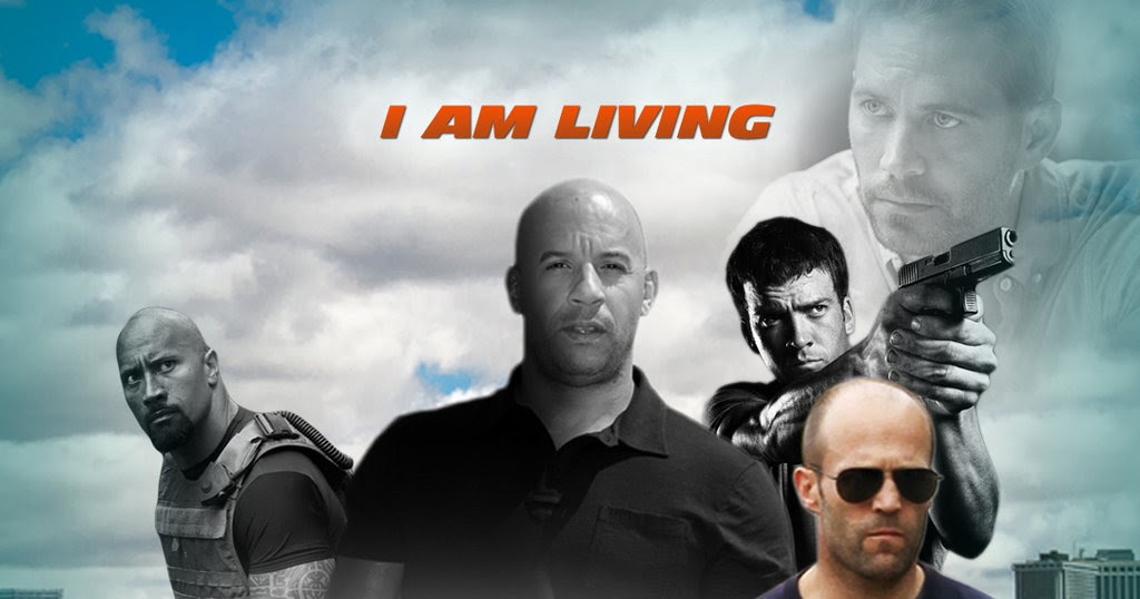 Fast Five (2011) Watch Online Hollywood Full Movie