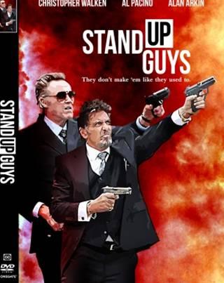 Filme Comedie subtitrate in romana - YouTube