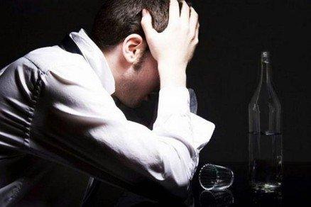 Как лечить алкоголизм в нижнем тагиле