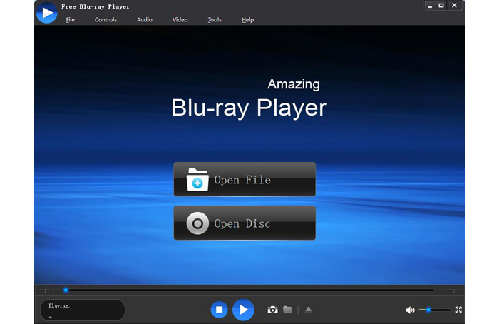 RealPlayer and RealTimes Official Homepage – Realcom