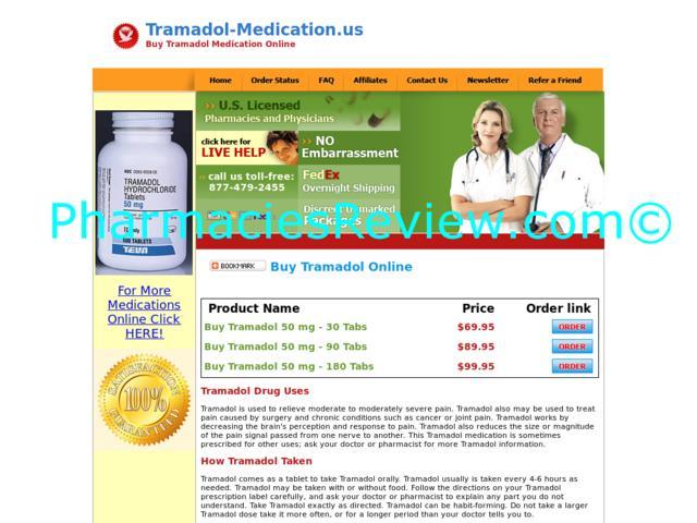 Buy-etizolam.us review